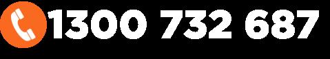 1300732687